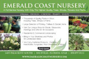 emerald-coast-nursery-fertilome-products