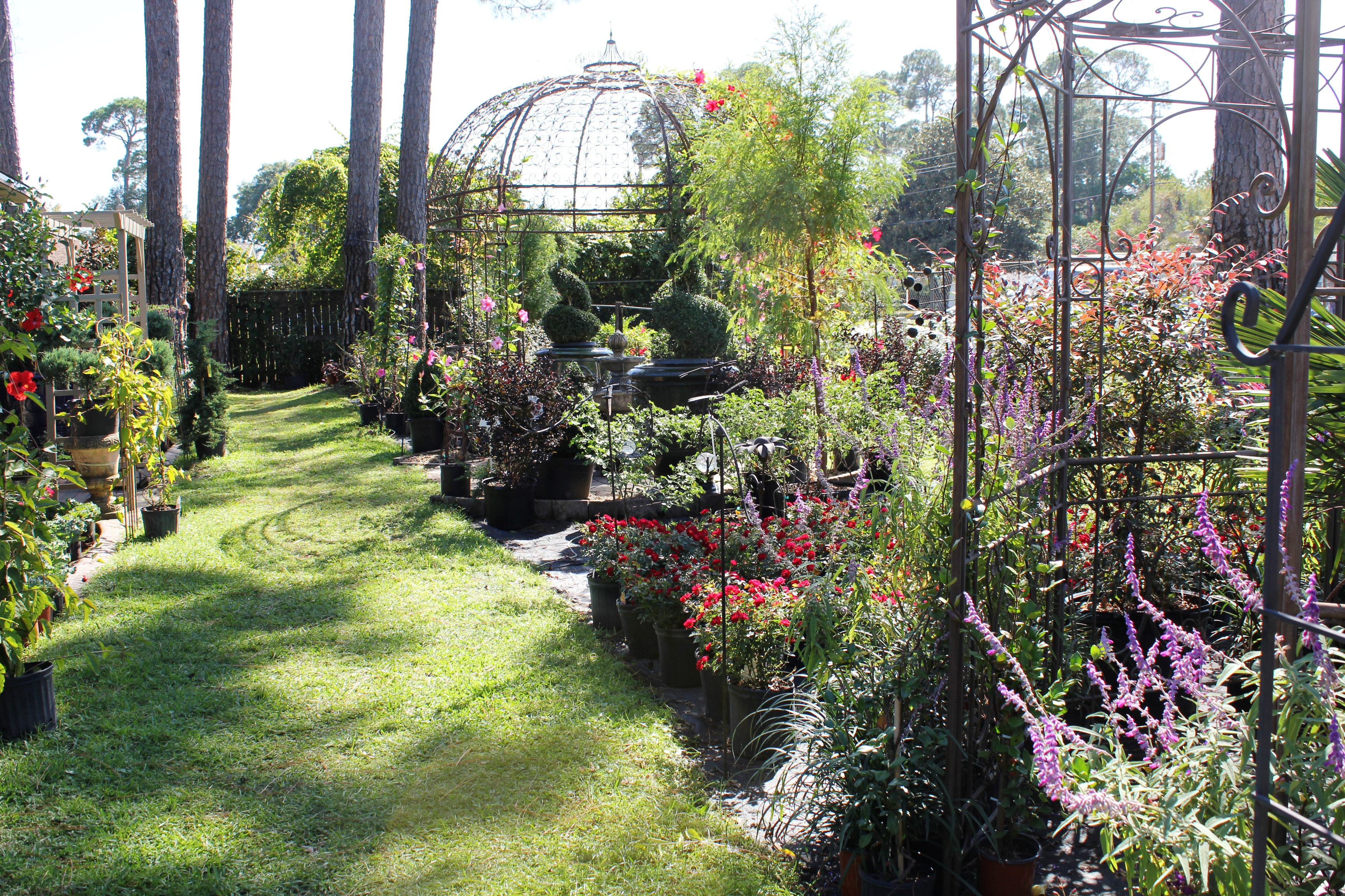 home and garden decor niceville florida