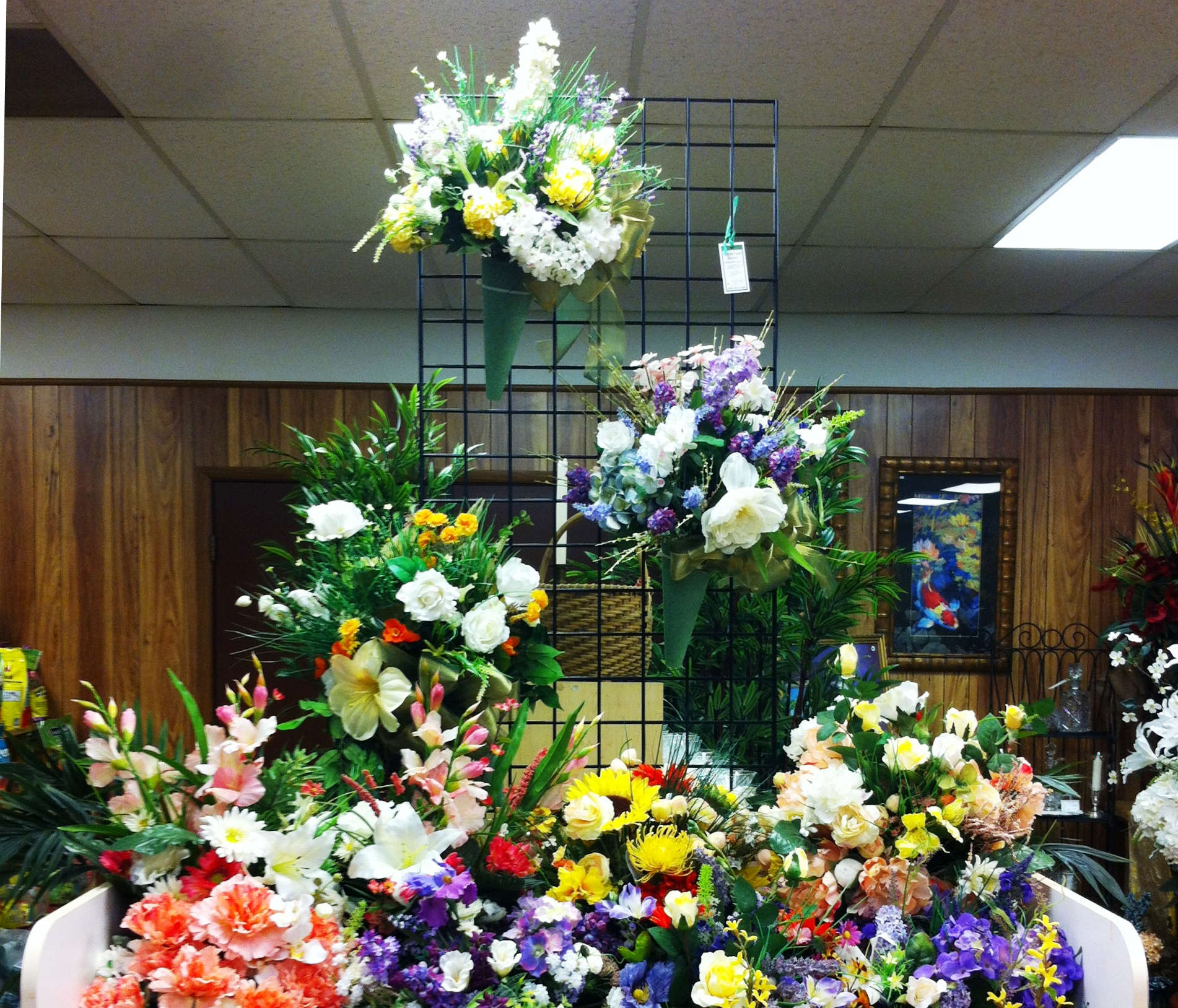 funeral-flower-arrangements-niceville-florida
